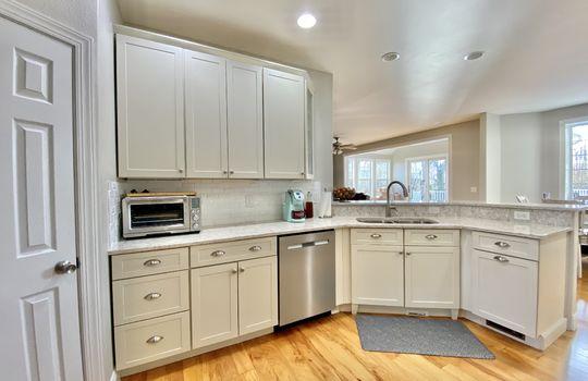 22 Ward-kitchen(4)