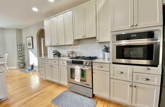 23 Ward-kitchen(5)