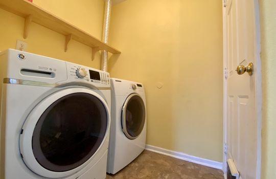 24 laundry-ryan
