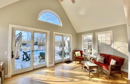 25 Ward-sunroom