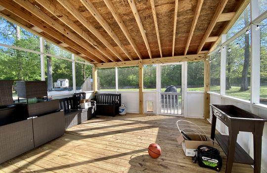 26 sunroom interior-ryan