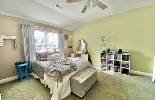 41 Ward-bed5