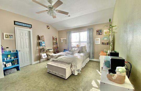 42 Ward-bed5(2)