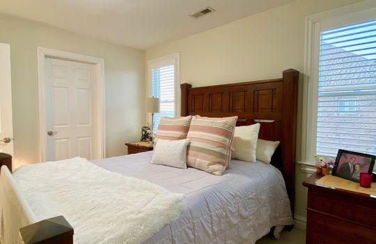 48 Baypoint bedroom 3