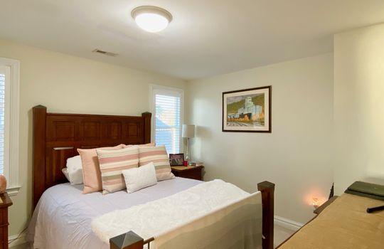 48 Baypoint bedroom 3(2)