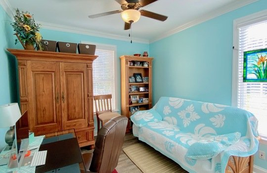 51-Bedroom 2