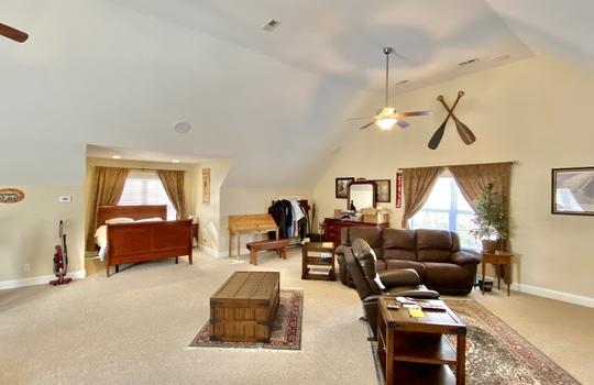 51 Ward-in-law suite(2)