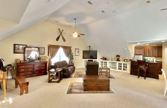 52 Ward-in-law suite(3)