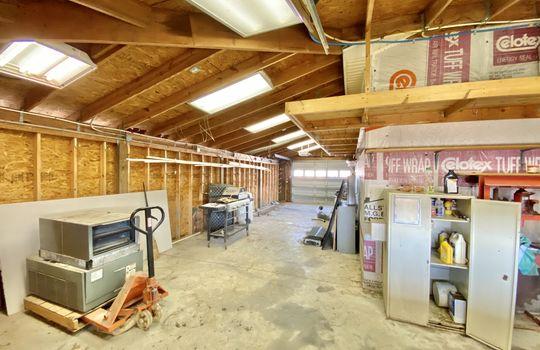 54 Bundy-2nd outbuilding garage(2)