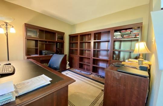 8 office-ryan
