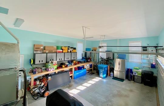 96 Garage