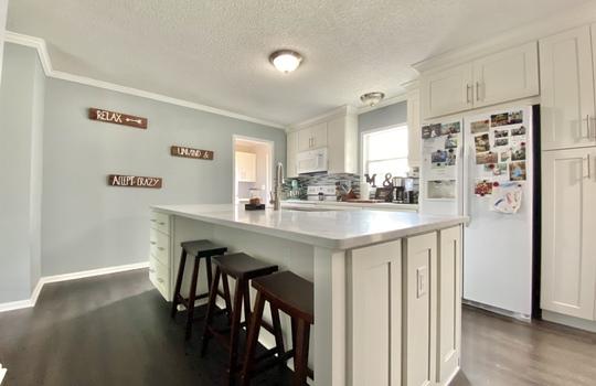 12-Hickman-kitchen2