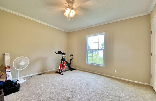 21-Hickman-bedroom 3