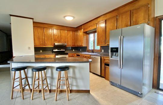 8-meads-kitchen