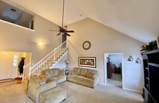 10 Schaub – living room(2)