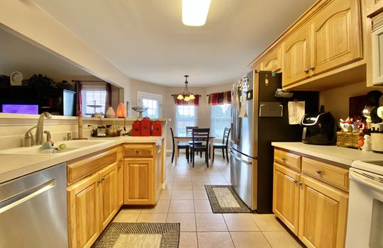 12 Schaub- kitchen