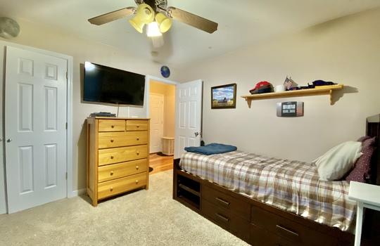 23 Schaub – bedroom 3(2)