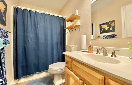 24 Schaub – bathroom 2