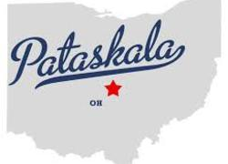 pataskala ohio realtor