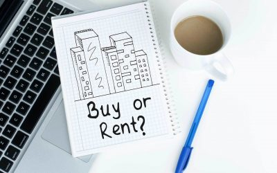 Should I Rent or Buy a Home?