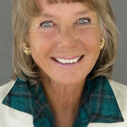 Helena Talbot