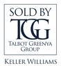 thumbnail-TGG-Logo-White-1 (1)