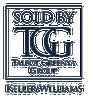 thumbnail-TGG-Logo-White-1 logo2