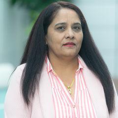 Shobha Simkhada Phuyal