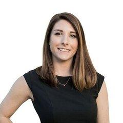 Jessica McColley