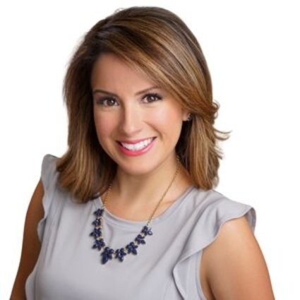 Rebecca Vita