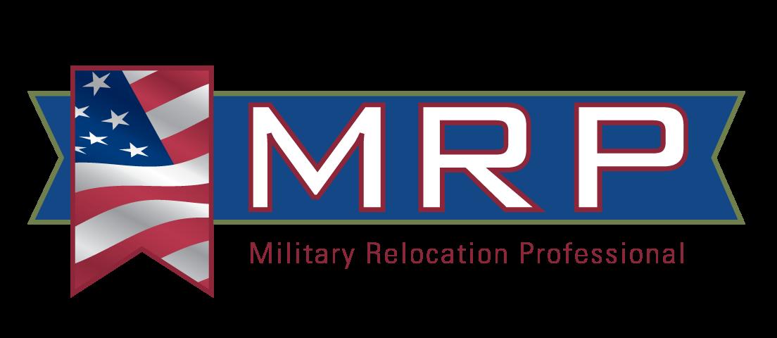 MRP_Logo_1