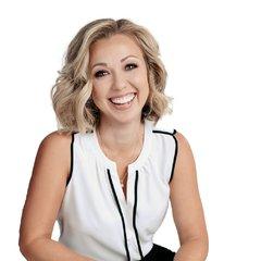 Tanya Kerr