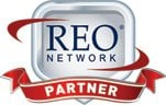 REO_BADGE_FULL_COLOR_SMALL
