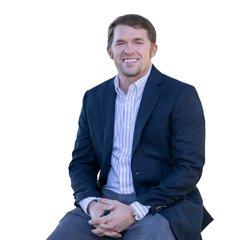 Shane Jorgenson