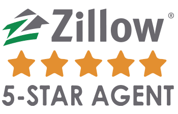 Zillow-Portland-Real-Estate-Agent-350×224