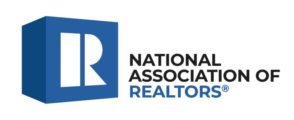 national_association_of_realtors_logo