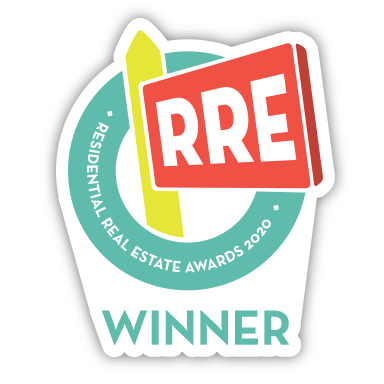 thumbnail_RRE-Winner-logo