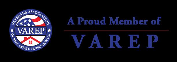 varep_proud-member