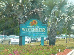 Westchester, FL