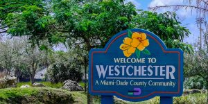 Westchester Florida Real Estate