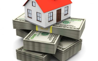 Understanding The Real Estate Cycle To Profit On A Deal In Any Market