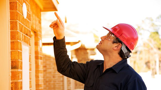 Focus on These Need to Know Questions After a Home Inspection