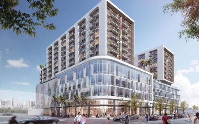 CIM Group Acquires Wynwood Square Property for $17 Million