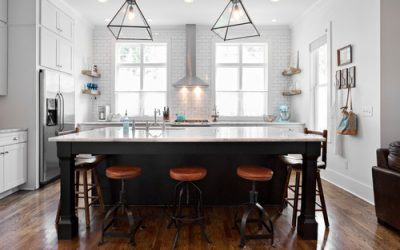 Home Design 2019 | 7 Hot Trends for 2019