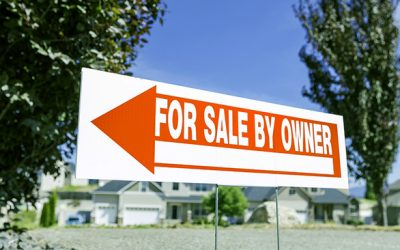 6 Reasons To Avoid Purchasing a Home from a FSBO