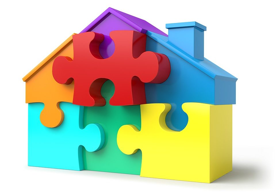 Tips for Home Selling Success