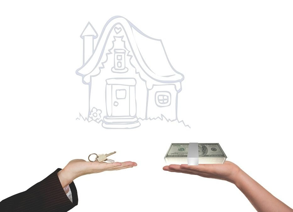 Renting 101 for Investors