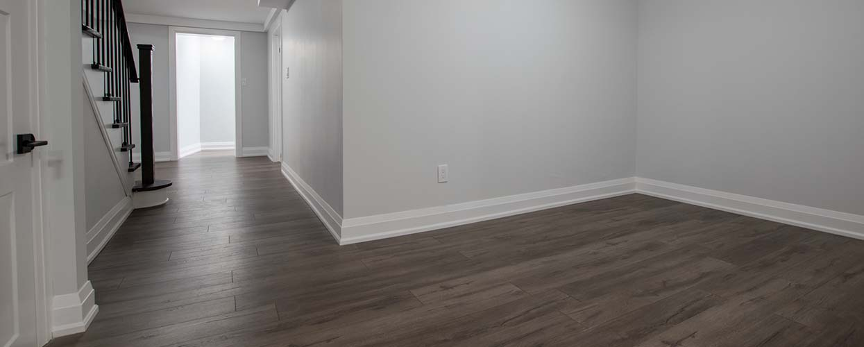 finished basement renovation midori ramsey murrieta temecula