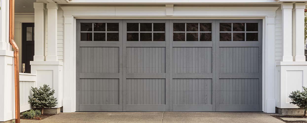 beautiful garage door midoriramsey murrieta temecula