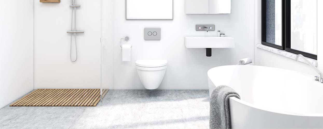 modern bathroom renovation midori ramsey murrieta temecula